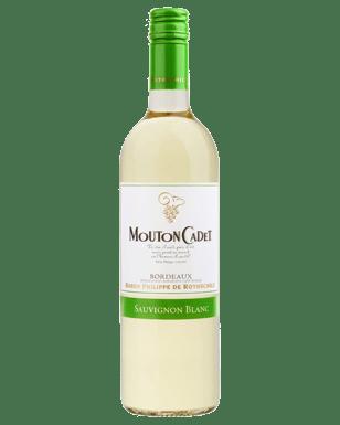 a04951da3bbb7 Buy Mouton Cadet Sauvignon Blanc   Dan Murphy's