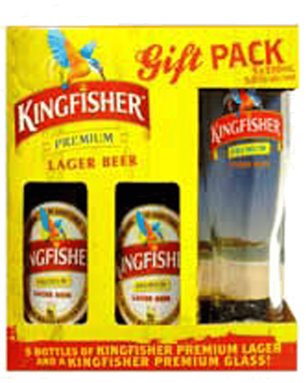 kingfish fancy herring snacks