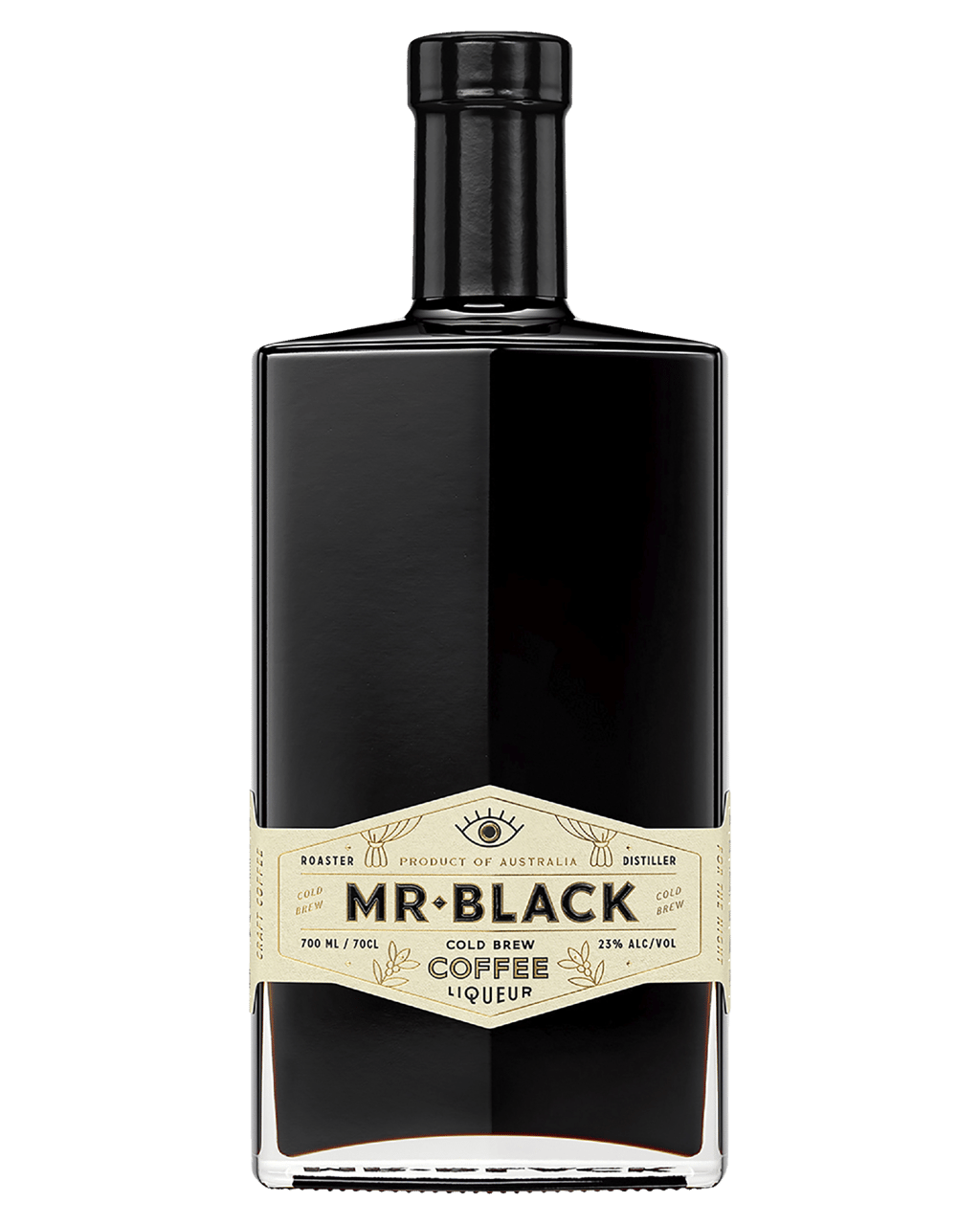 Mr Black Cold Brew Coffee Liqueur 700mL  85b16cdfbc