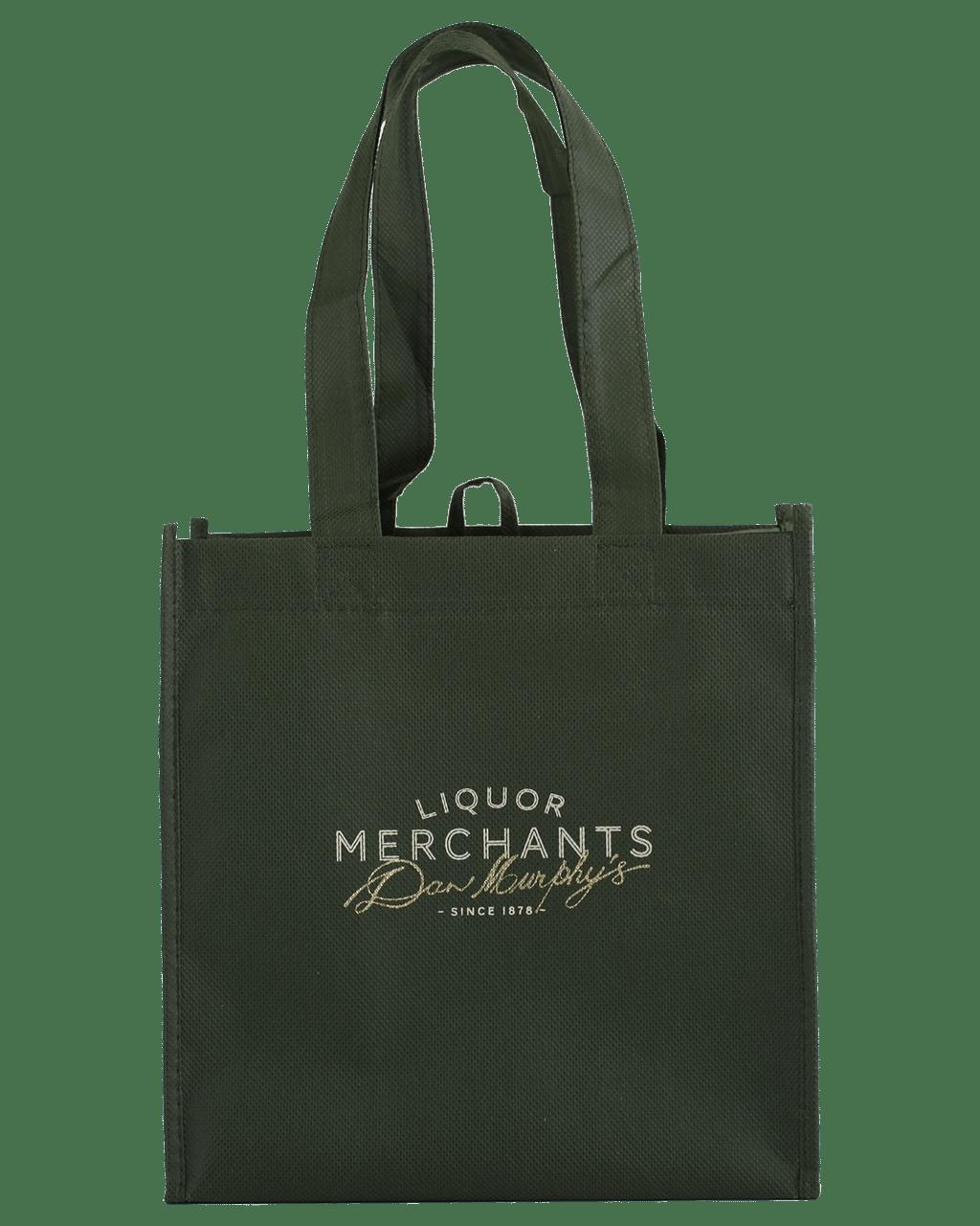 Dan Murphy s Shopping Bag   Dan Murphy s   Buy Wine, Champagne, Beer ... 2b626d3142