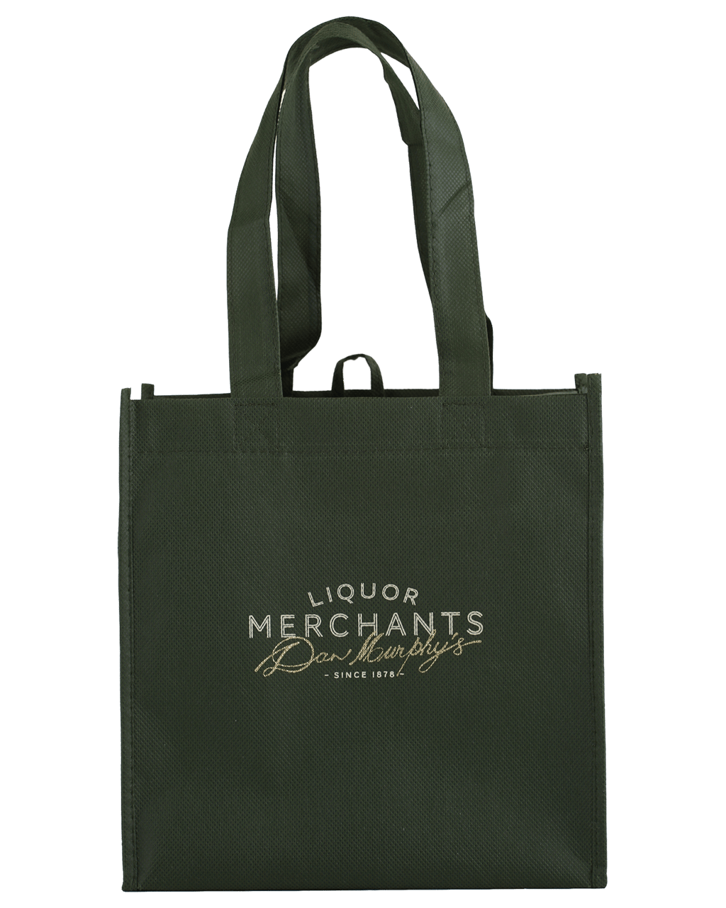 23c42c3fb Dan Murphy's Shopping Bag   Dan Murphy's   Buy Wine, Champagne, Beer ...