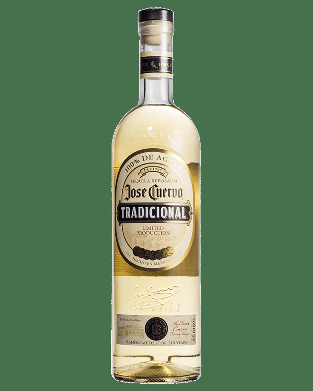 jose cuervo tradicional reposado 750ml dan murphy s buy wine