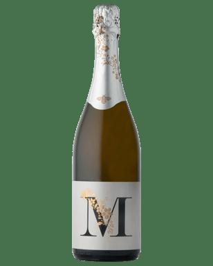 d8bb4765bc64 Tomich Hill M Sparkling Chardonnay Pinot Noir