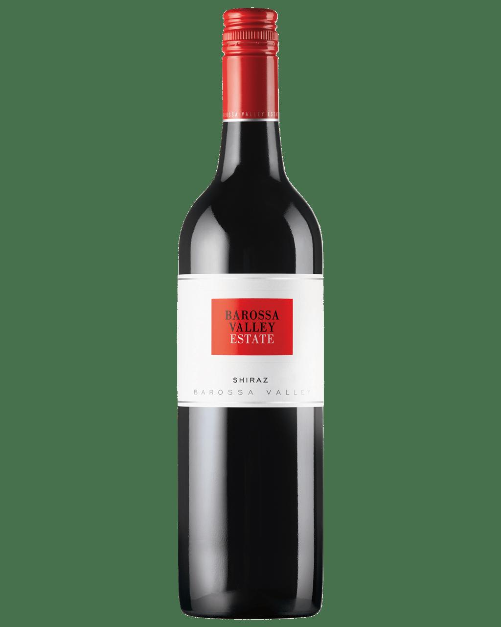 wo urlaub hemera single männer vineyard single estate machen shiraz  BAROSSA SHIRAZ ESTATE: UPDATED 2018 BB Reviews, Price Chateau Tanunda