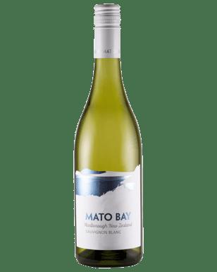Mato Bay Sauvignon Blanc