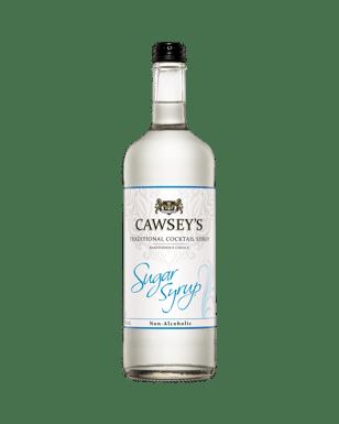 Buy Cawseys Sugar Syrup 750ml Dan Murphy S Delivers