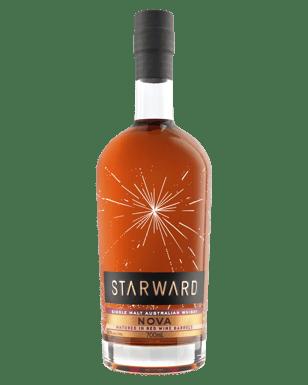 starward wine cask single malt whisky 700ml dan murphy s buy
