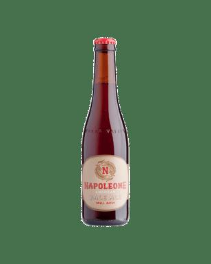 napoleone american pale ale 330ml dan murphy s buy wine