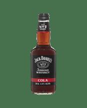 Buy Premix Drinks Online Dan Murphy S