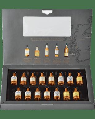 Anthon Berg Matvaror (91 produkter) hos PriceRunner Se
