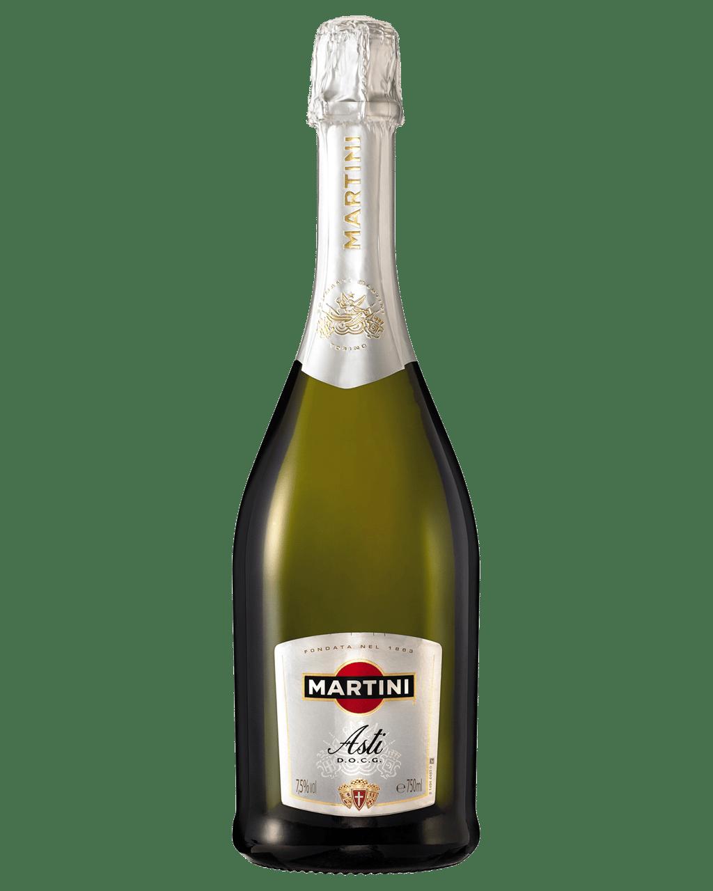 07c05b1e Martini Asti Spumante | Dan Murphy's | Buy Wine, Champagne, Beer ...
