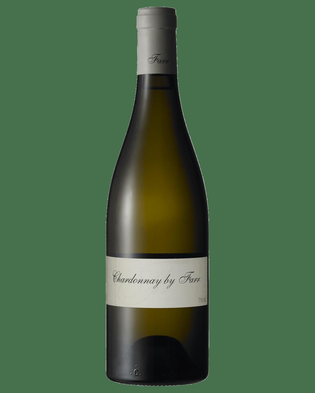 By Farr Chardonnay   Dan Murphy\'s   Buy Wine, Champagne, Beer ...