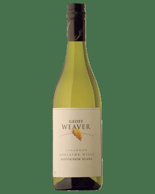 f4be979b51 Geoff Weaver Sauvignon Blanc | Dan Murphy's | Buy Wine, Champagne ...