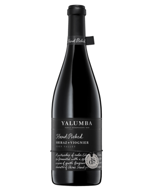 7355a52d283d Yalumba Hand Picked Shiraz Viognier
