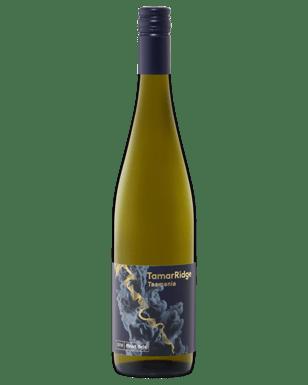 52c6cf3d418 Tamar Ridge Kayena Vineyard Pinot Gris
