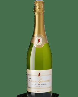 6b08359ba2f Pierre Larousse Blanc De Blanc   Dan Murphy's   Buy Wine, Champagne ...