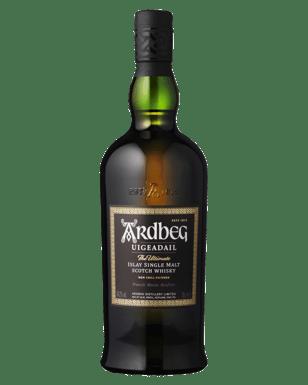 7d9e6fc4501 Ardbeg Uigeadail Scotch Whisky 700mL | Dan Murphy's | Buy Wine ...