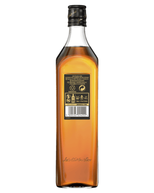 Buy Johnnie Walker Black Label Scotch Whisky 700mL | Dan
