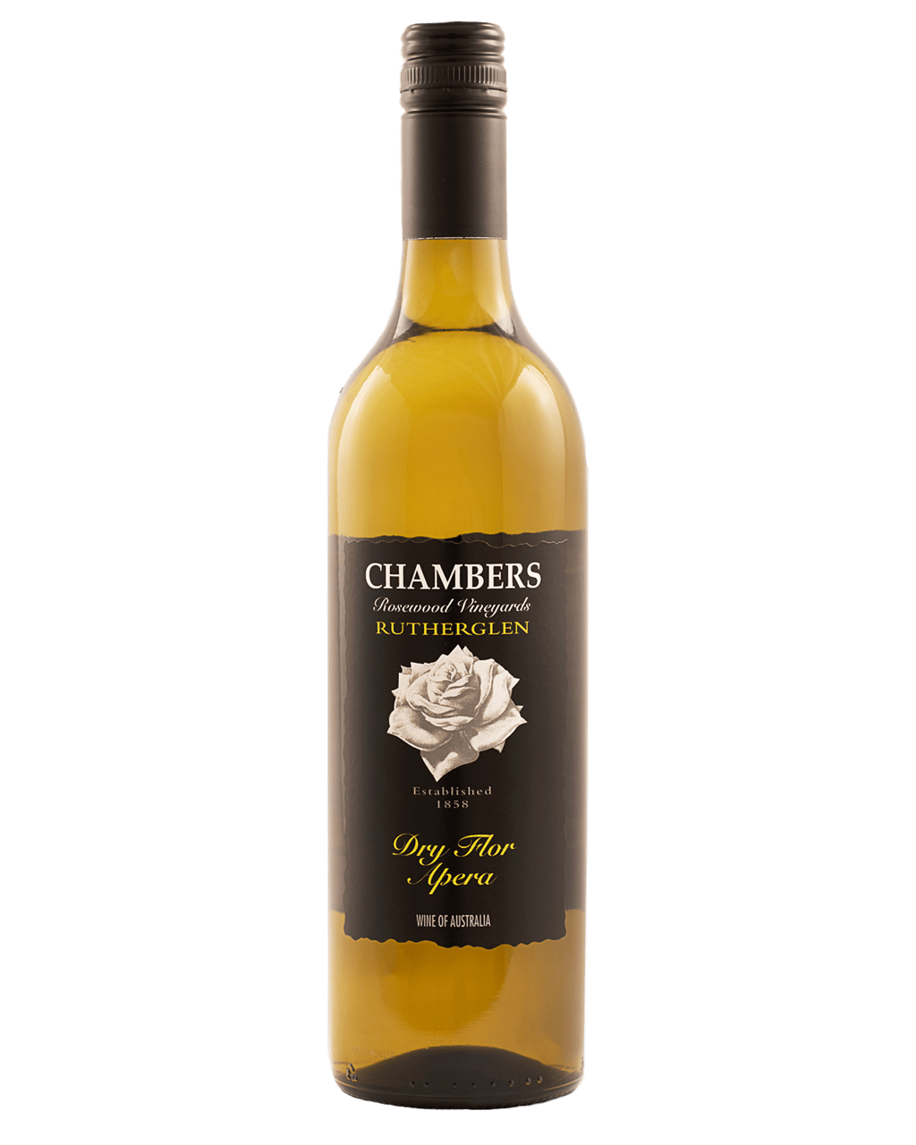 Chambers Rutherglen Dry Flor Apera Dan Murphys Buy Wine Palomino Niel Hand Bag Abu Champagne Beer Spirits Online