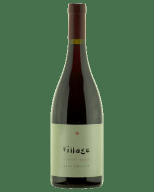 Buy Bass Phillip Village Pinot Noir | Dan Murphy's