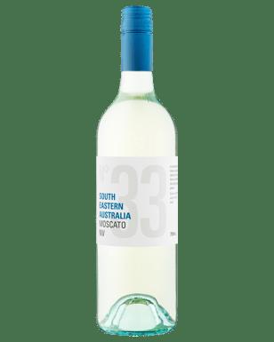 91c403ea79 Cleanskin No 33 Moscato | Dan Murphy's | Buy Wine, Champagne, Beer ...