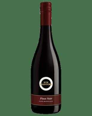 092445a90f31 Kim Crawford Pinot Noir