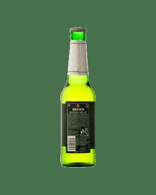 e30188b9b16 product image product image product image