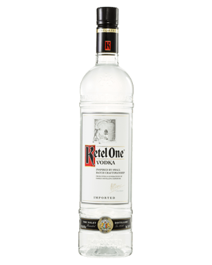 Buy Ketel One Vodka 700mL | Dan Murphy's