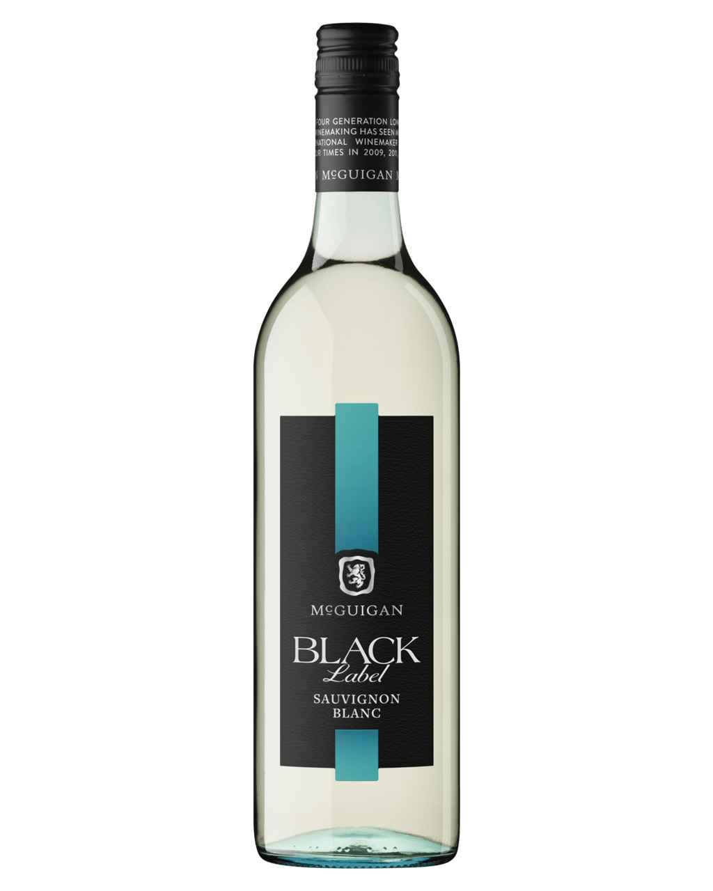 Buy Mcguigan Black Label Sauvignon Blanc Dan Murphy S Delivers Niall mc guigan is a musician and music therapist from castleblayney, co. mcguigan