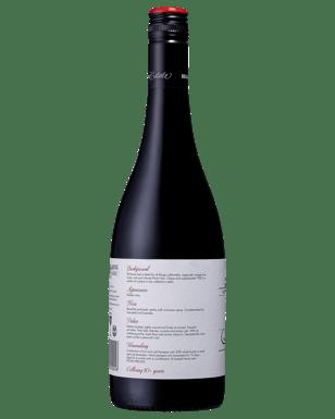 Buy Bellarine Estate Phil's Fetish Pinot Noir | Dan Murphy's