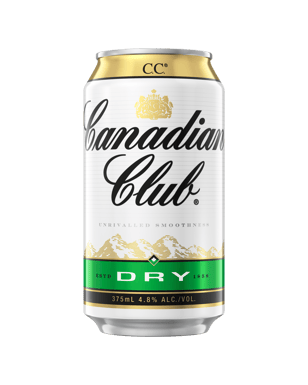 Canadian whisky - Wikipedia