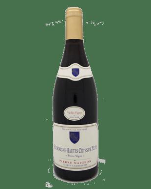 Pierre Naigeon Bourgogne Hautes Côtes de Nuits  fa464aac749