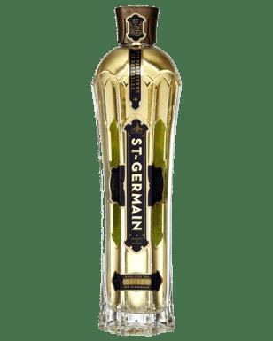 b735ff2256f1 St Germain Elderflower Liqueur 750mL