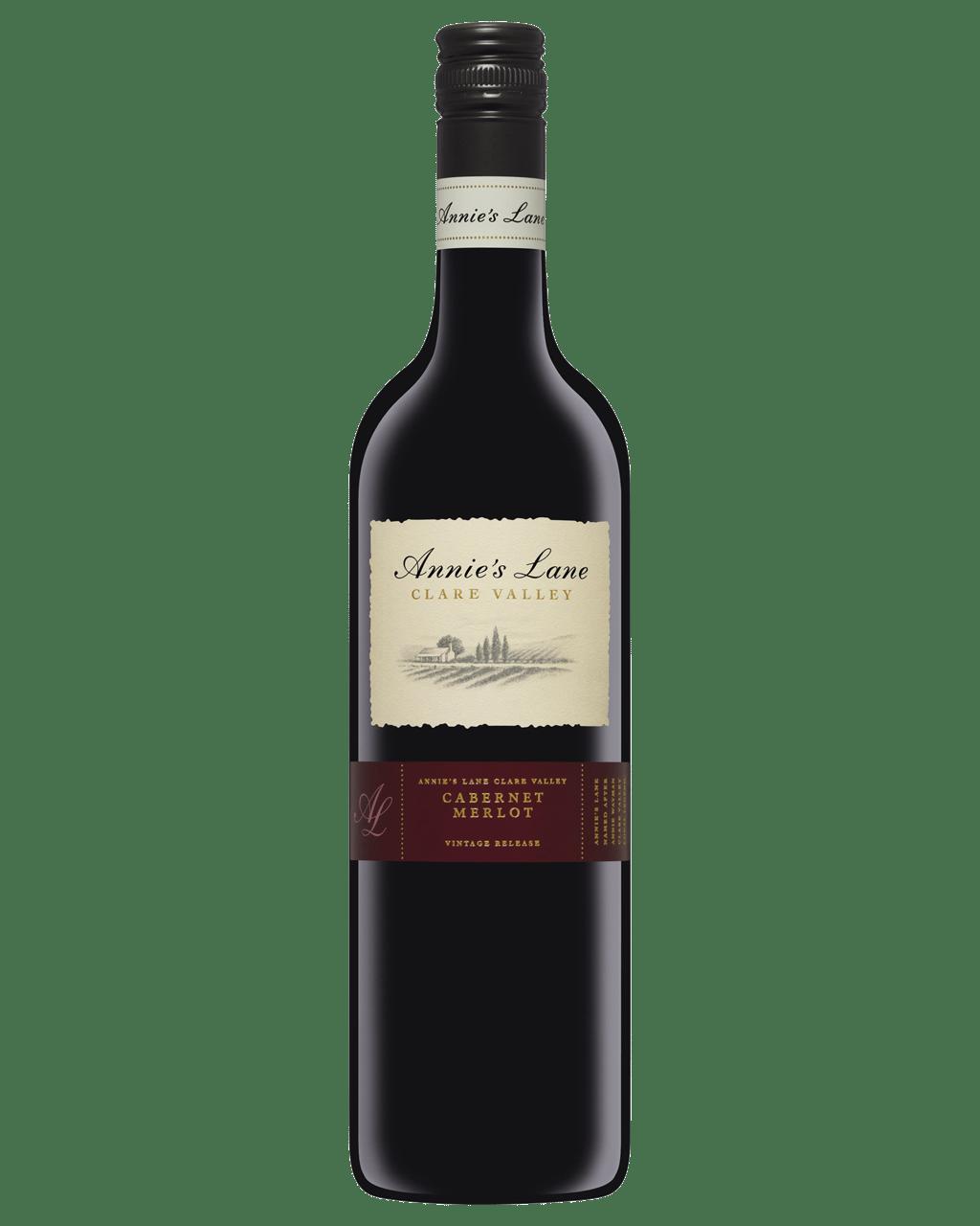 52fdb593f3 Annie's Lane Cabernet Merlot 2013 | Dan Murphy's | Buy Wine ...