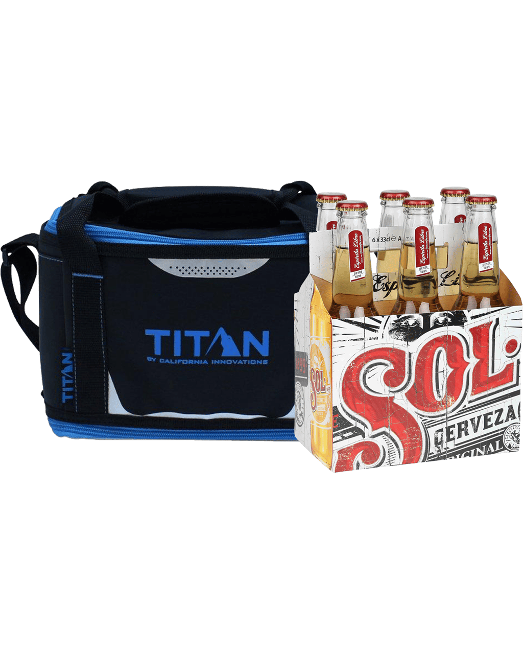 2c8ada4278b Titan & Sol Beer & Cooler Bundle   Dan Murphy's   Buy Wine ...