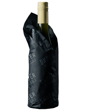 3d14570955b0df Secret Selection Mornington Peninsula Chardonnay 2017 | Dan Murphy's ...