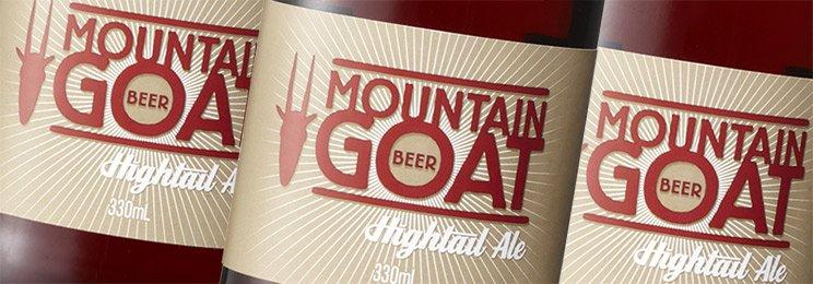 59c4ba7dd87 Mountain Goat